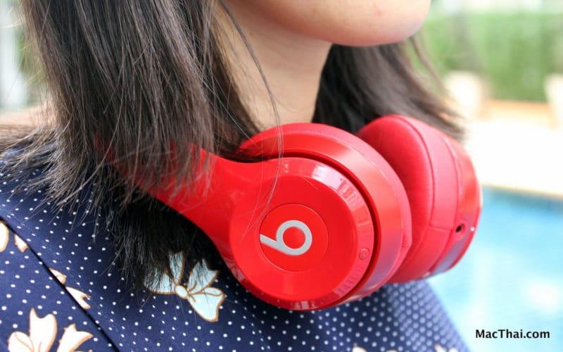 macthai-review-beats-solo-2-wireless-010