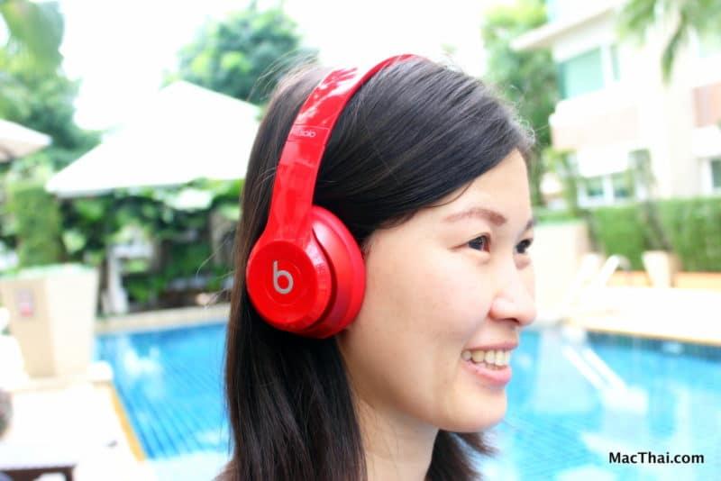 macthai-review-beats-solo-2-wireless-011