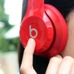 [ลือ] Apple จะเปิดตัวหูฟัง Beats ใหม่ในงานเปิดตัวสินค้าวันที่ 7 กันยายนนี้ด้วย