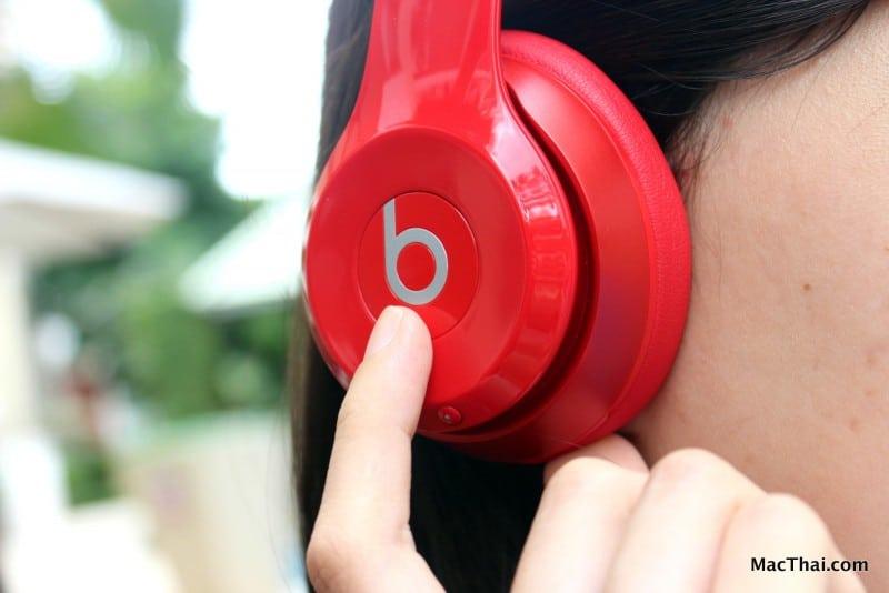 macthai-review-beats-solo-2-wireless-012