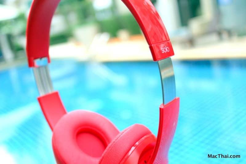 macthai-review-beats-solo-2-wireless-013