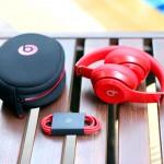 รีวิว: Beats Solo 2 Wireless รุ่นยอดฮิต พร้อมการใช้งานแบบไร้สาย