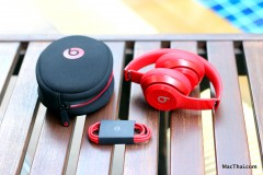 macthai-review-beats-solo-2-wireless