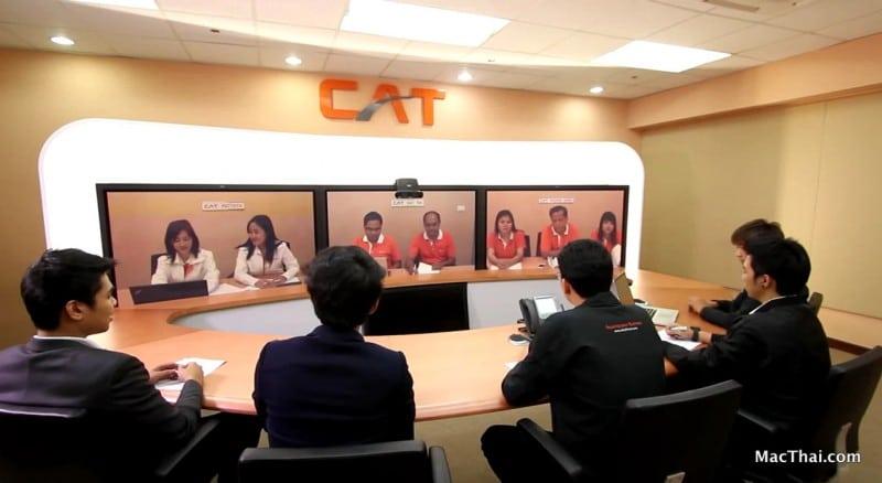 macthai-review-cat-telecom-service-telepresence-1