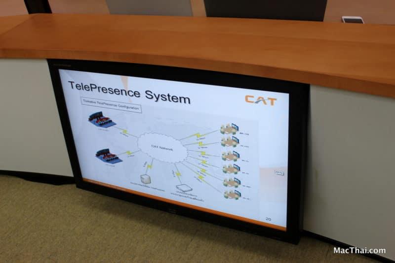 macthai-review-cat-telecom-service-telepresence-14