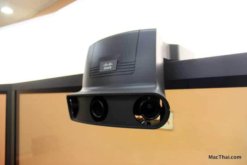 macthai-review-cat-telecom-service-telepresence-15
