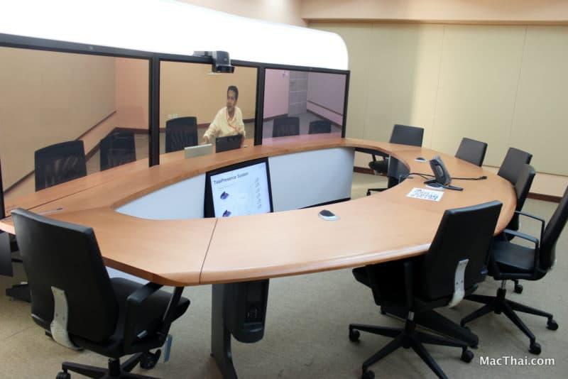 macthai-review-cat-telecom-service-telepresence-16