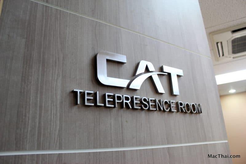macthai-review-cat-telecom-service-telepresence-18