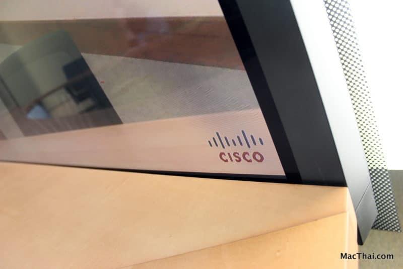 macthai-review-cat-telecom-service-telepresence-3