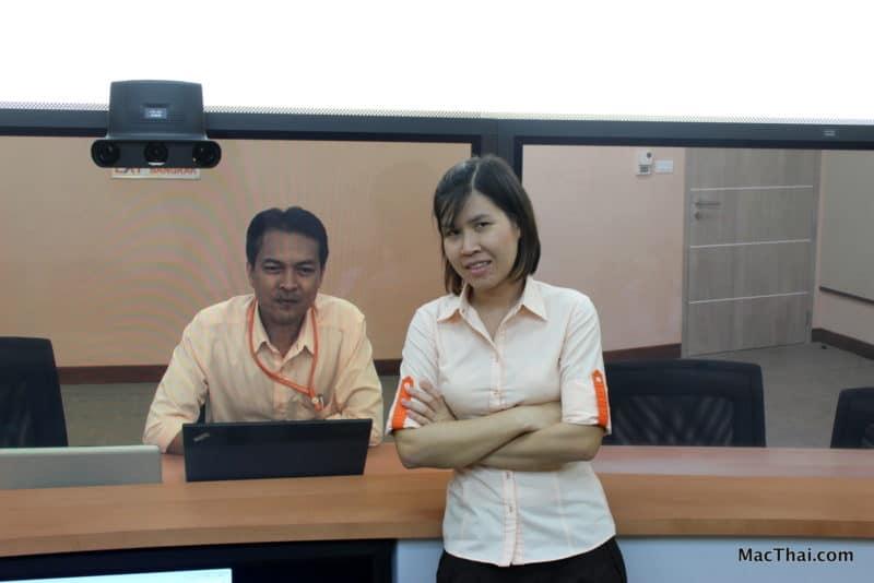 macthai-review-cat-telecom-service-telepresence-4