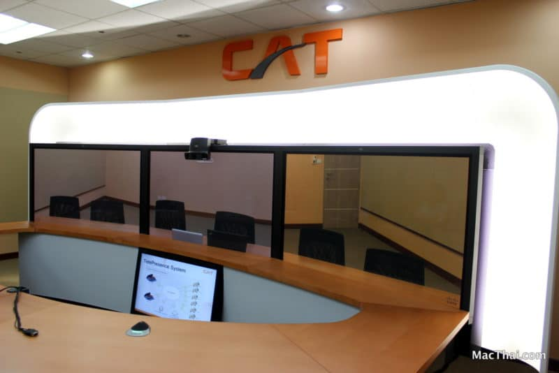 macthai-review-cat-telecom-service-telepresence-6