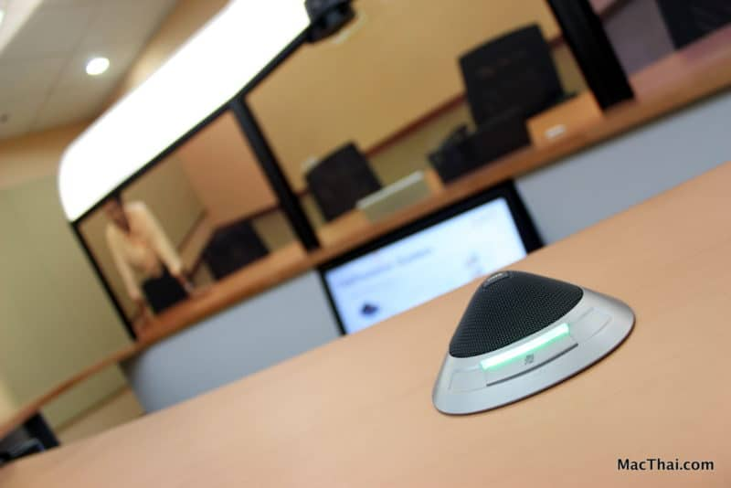 macthai-review-cat-telecom-service-telepresence-9
