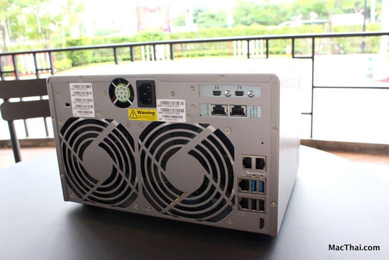 macthai-review-qnap-TVS-871T-thunderbolt-sss-004