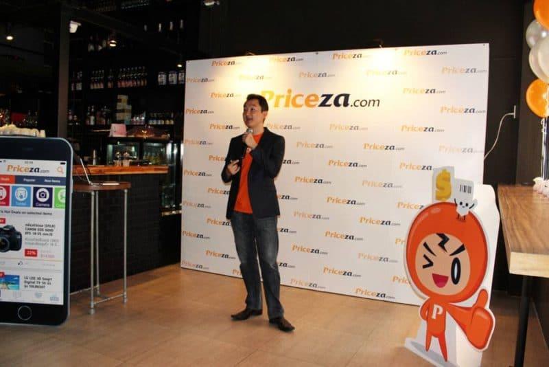 price-za-application2
