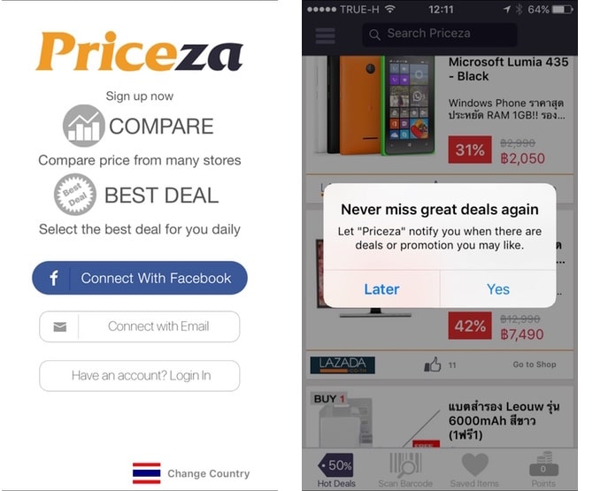 priceza-app-3