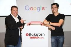 rakuten-tarad-google-thailand-promote-google-adwords-for-smb-2