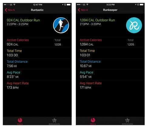 running-without-iphone-makes-apple-watch-inaccurate-2