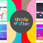 [แนะนำ] เกม Shade Shifter ฝีมือคนไทย: เกมฝึกสายตา เล่นง่าย ๆ แต่ยากมาก !!