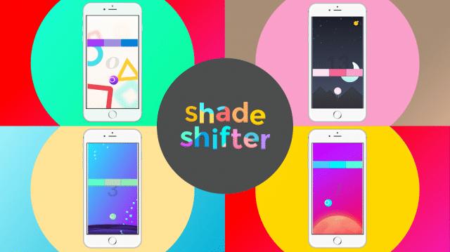 shade-shifter-games-ios-1