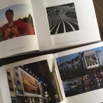 """Apple ส่งหนังสือรวมภาพ """"ถ่ายด้วย iPhone 6"""" ให้ช่างภาพที่ร่วมแคมเปญ"""