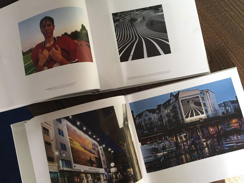 shot-on-iphone-6-books