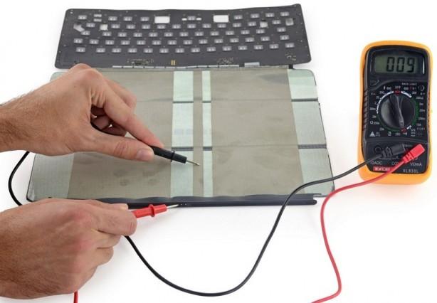 smart-keyboard-teardown-3-800x555