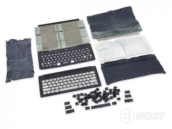 smart-keyboard-teardown-5