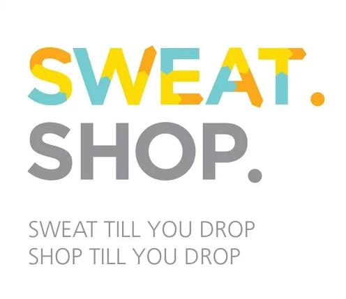sweatshop-banner