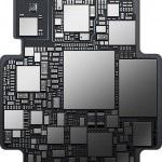 [ลือ] บริษัท JCET ของจีนจะเป็นผู้ผลิตชิพให้ Apple Watch รายถัดไป