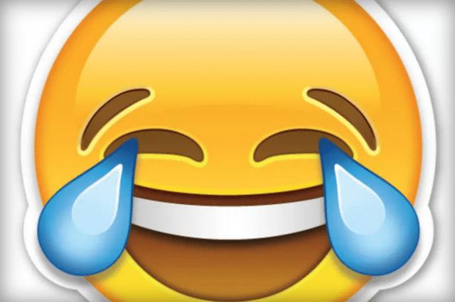 tears_of_joy_emoji