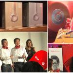 Beats บุกไทย !! ทรูเป็นผู้นำเข้าหูฟังรายเดียวในไทย ตั้งแต่ 13 พ.ย.นี้