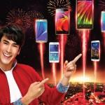 ชี้เป้าโปรใหม่ iPhone 5s, 6, 6 Plus ของ TrueMove H รุ่นไหนลดเยอะสุด คุ้มค่าที่สุด