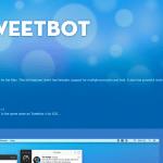 Tweetbot for Mac สามารถใช้งานแบบเต็มจอ และ Split Screen ได้แล้ว