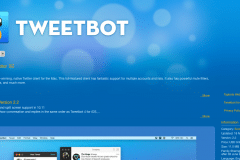 tweetbot-mac-full-screen-split-view
