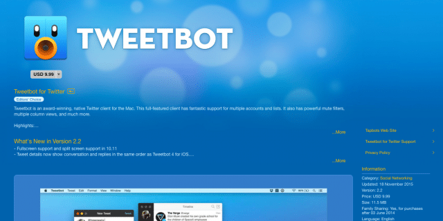 tweetbot-mac-full-screen-split-view