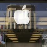 Apple จ้างผู้เชี่ยวชาญ VR และ AR เข้ามาทำงานในบริษัทเพิ่ม