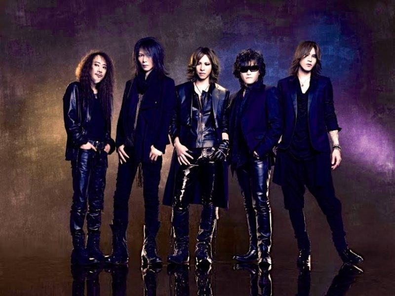 x-japan-born-to-be-free-itunes-store-thailand-apple-music-2