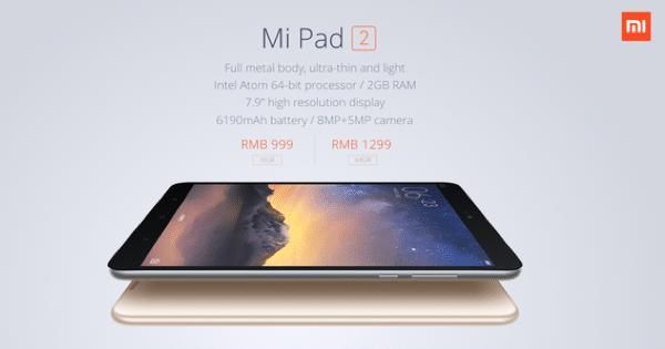 xiaomi-mi-pad-2-windows-10-android