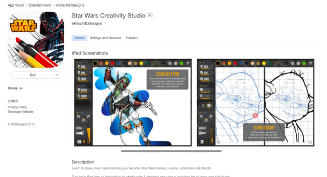 10-star-wars-apps-for-iphone-ipad-1