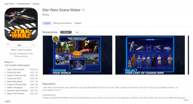 10-star-wars-apps-for-iphone-ipad-10