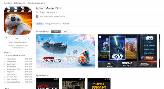 10-star-wars-apps-for-iphone-ipad-11