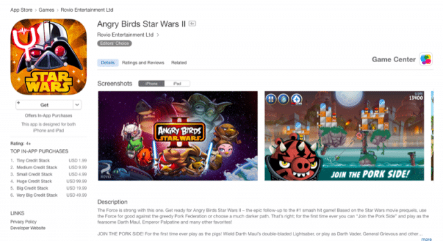 10-star-wars-apps-for-iphone-ipad-2