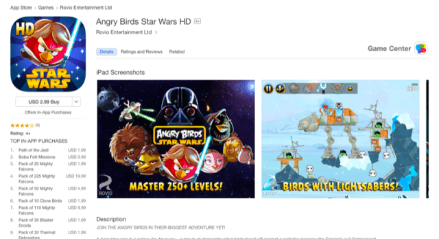 10-star-wars-apps-for-iphone-ipad-3