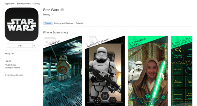 10-star-wars-apps-for-iphone-ipad-5