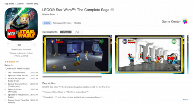 10-star-wars-apps-for-iphone-ipad-7