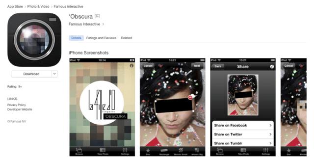 15-necessary-apps-editor-photo-for-ios-13