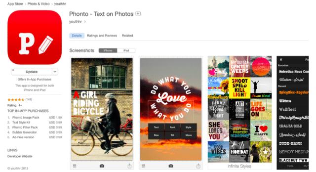 15-necessary-apps-editor-photo-for-ios-15