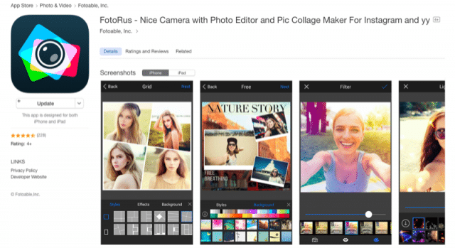 15-necessary-apps-editor-photo-for-ios-4