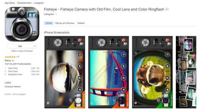 15-necessary-apps-editor-photo-for-ios-9