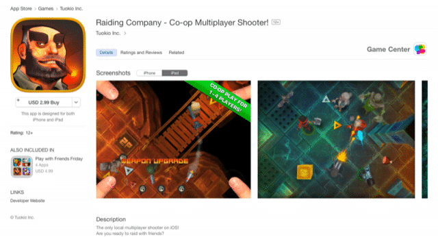 20-party-games-on-iphone-ipad-apple-tv-multiplayer-10